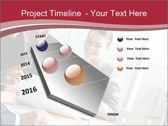 0000075557 PowerPoint Template - Slide 26