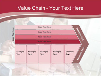 0000075557 PowerPoint Template - Slide 27