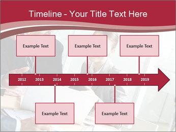 0000075557 PowerPoint Template - Slide 28