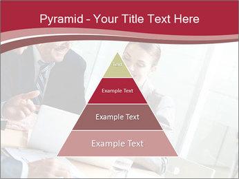 0000075557 PowerPoint Template - Slide 30