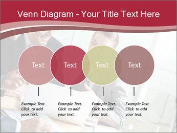 0000075557 PowerPoint Template - Slide 32