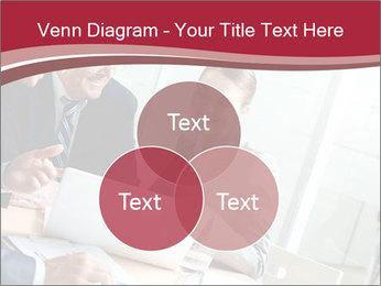 0000075557 PowerPoint Template - Slide 33