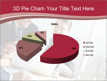 0000075557 PowerPoint Template - Slide 35