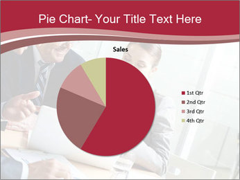 0000075557 PowerPoint Template - Slide 36