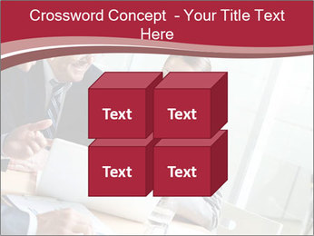 0000075557 PowerPoint Template - Slide 39