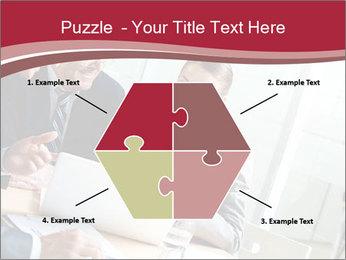 0000075557 PowerPoint Template - Slide 40