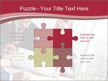 0000075557 PowerPoint Template - Slide 43