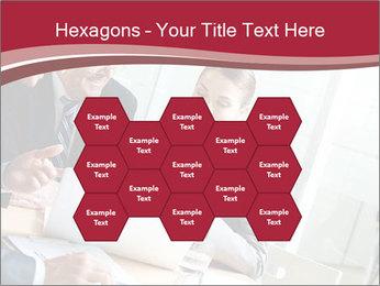 0000075557 PowerPoint Template - Slide 44