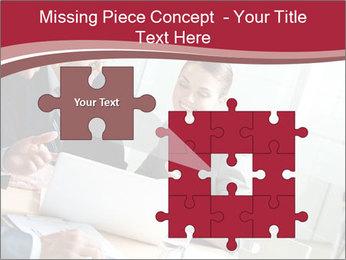 0000075557 PowerPoint Template - Slide 45