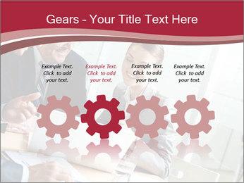 0000075557 PowerPoint Template - Slide 48