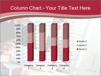 0000075557 PowerPoint Template - Slide 50