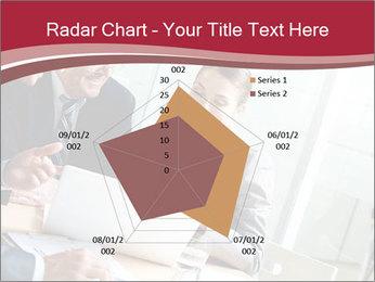 0000075557 PowerPoint Template - Slide 51