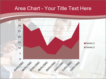0000075557 PowerPoint Template - Slide 53