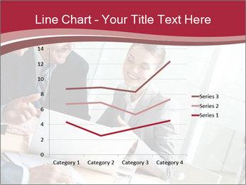 0000075557 PowerPoint Template - Slide 54