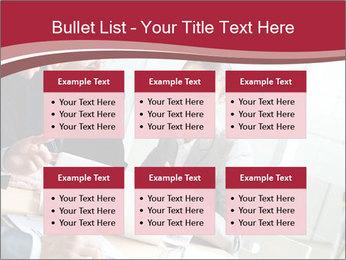 0000075557 PowerPoint Template - Slide 56