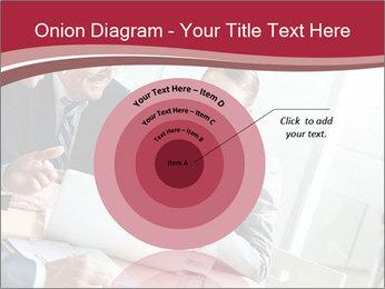 0000075557 PowerPoint Template - Slide 61