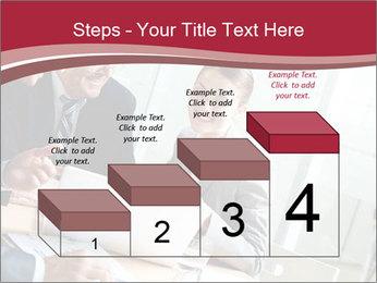 0000075557 PowerPoint Template - Slide 64