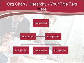 0000075557 PowerPoint Template - Slide 66