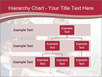 0000075557 PowerPoint Template - Slide 67