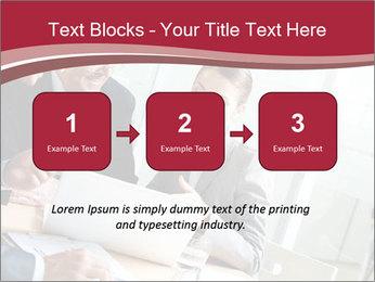 0000075557 PowerPoint Template - Slide 71