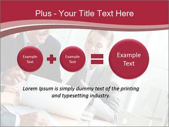 0000075557 PowerPoint Template - Slide 75