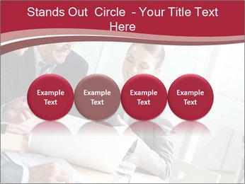 0000075557 PowerPoint Template - Slide 76