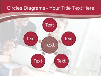 0000075557 PowerPoint Template - Slide 78