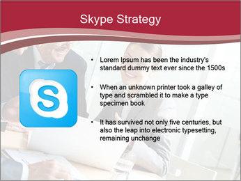 0000075557 PowerPoint Template - Slide 8