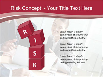 0000075557 PowerPoint Template - Slide 81