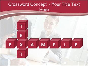 0000075557 PowerPoint Template - Slide 82