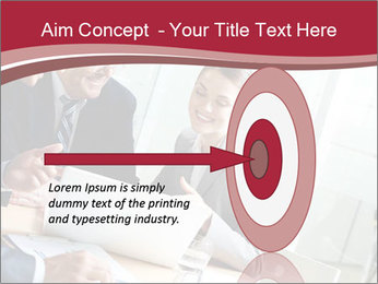 0000075557 PowerPoint Template - Slide 83