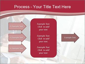 0000075557 PowerPoint Template - Slide 85