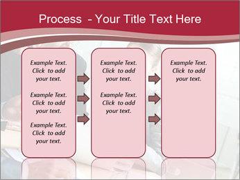 0000075557 PowerPoint Template - Slide 86