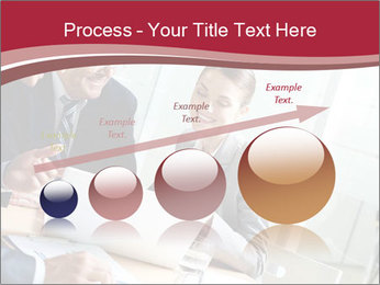 0000075557 PowerPoint Template - Slide 87