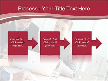 0000075557 PowerPoint Template - Slide 88