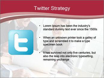 0000075557 PowerPoint Template - Slide 9