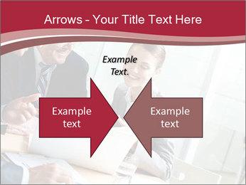 0000075557 PowerPoint Template - Slide 90