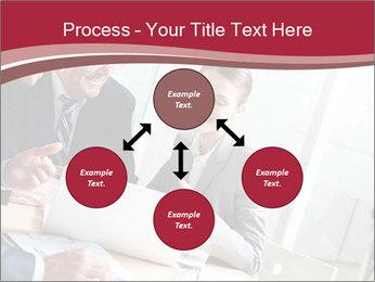 0000075557 PowerPoint Template - Slide 91