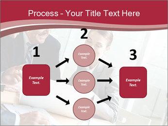 0000075557 PowerPoint Template - Slide 92