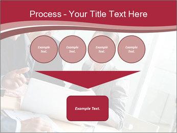 0000075557 PowerPoint Template - Slide 93
