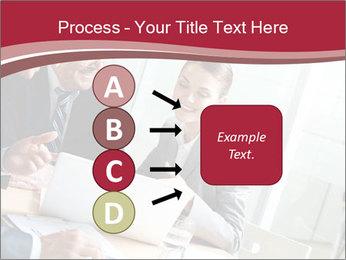 0000075557 PowerPoint Template - Slide 94