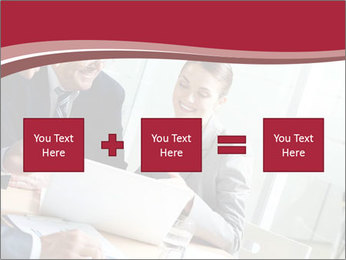 0000075557 PowerPoint Template - Slide 95