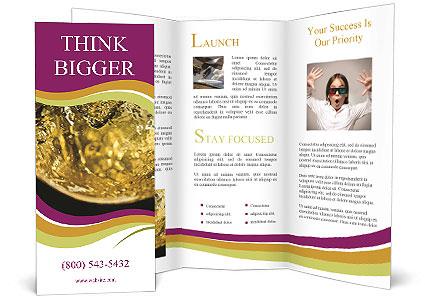 0000075558 Brochure Templates