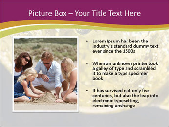 0000075558 PowerPoint Template - Slide 13
