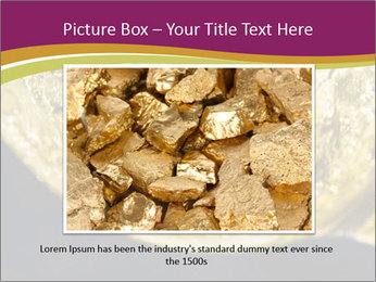 0000075558 PowerPoint Template - Slide 15