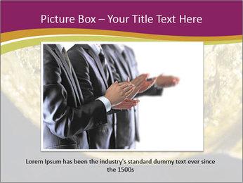 0000075558 PowerPoint Template - Slide 16