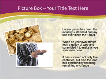 0000075558 PowerPoint Template - Slide 20