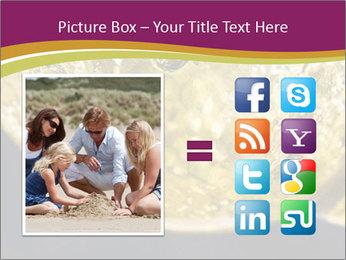 0000075558 PowerPoint Template - Slide 21