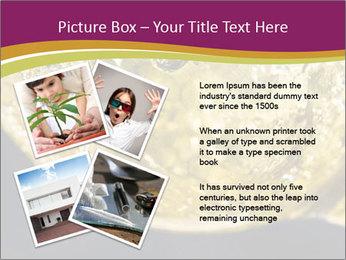 0000075558 PowerPoint Template - Slide 23