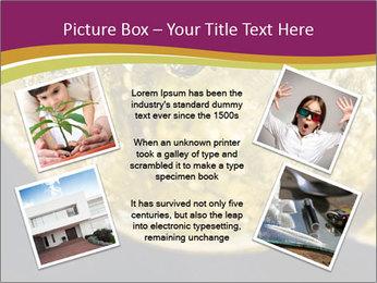 0000075558 PowerPoint Template - Slide 24